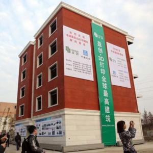 3d-apartment