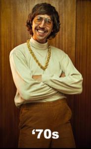 70s-man