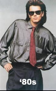 80s-man