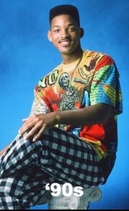 90s-man