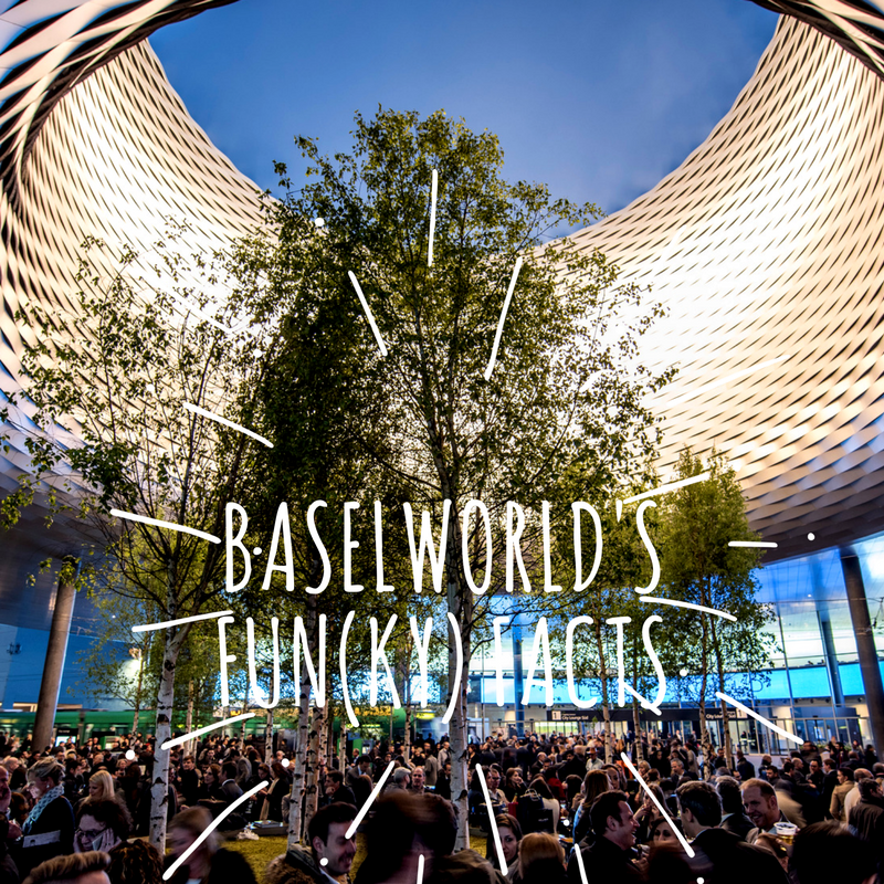 Baselworld-2016-funky-facts