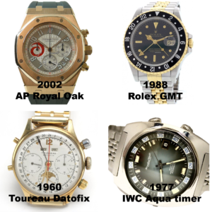 chronohaus-old-watch-years
