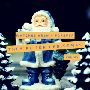 chronohaus-dont-own-santa-christmas