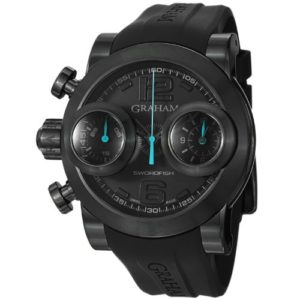 Graham-Swordfish-London-luxury-subscription-watches
