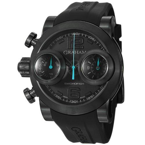 Graham-Swordfish-London-luxury-subscription-watches