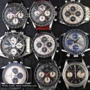hodinkee-article-1