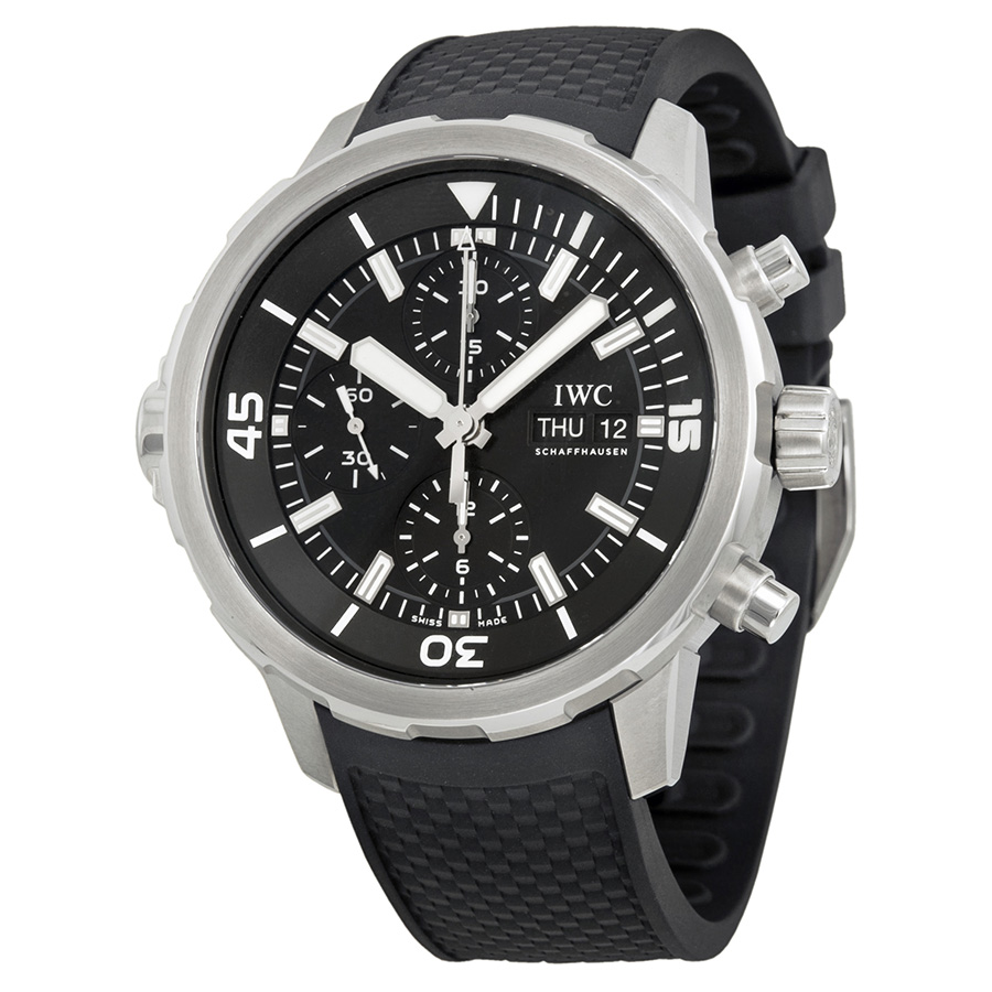 IWC-Aquatimer-Chronograph-Chronohaus-luxury-watches