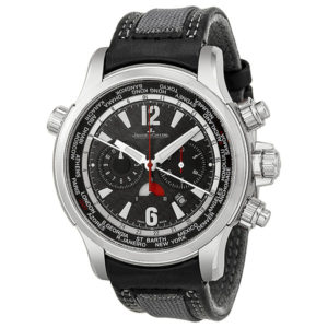 Jaeger-LeCoultre-Master-Compressor-Chronohaus-luxury-watches
