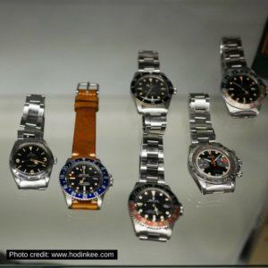 miami-antiques-hodinkee-article