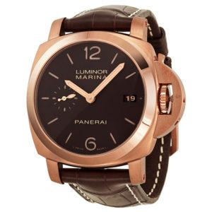 Panerai-Luminor-Marina-1950-3-Days-London-luxury-subscription-watches