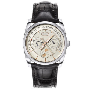 Uber Parmigiani Fleurier Tonda London Chronohaus luxury subscription watches