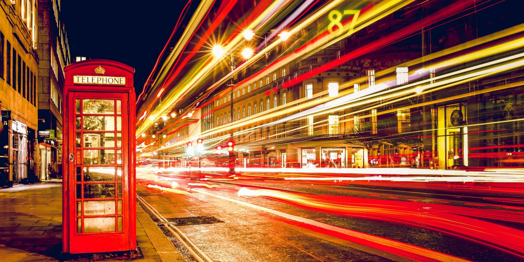 chronohaus-london-club-watches-homepage