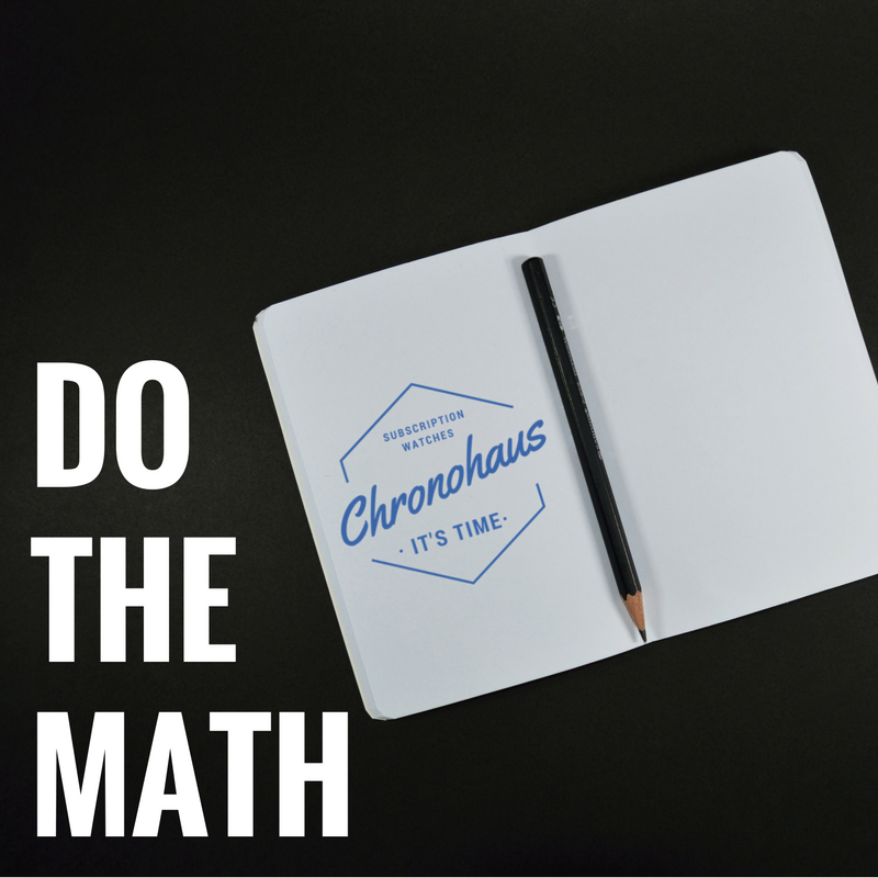 chonohaus-do-the-math-on-watches
