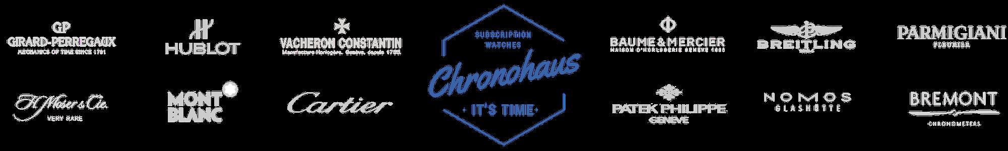 chronohaus-d-blue-brand-banner-iii
